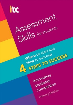 Assessment Skills for Students - Primary