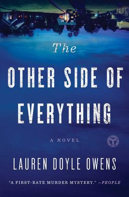 The Other Side of Everything - A Novel