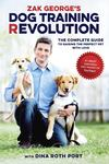 Dog Training Revolution - Raising the Perfect Pet with Love