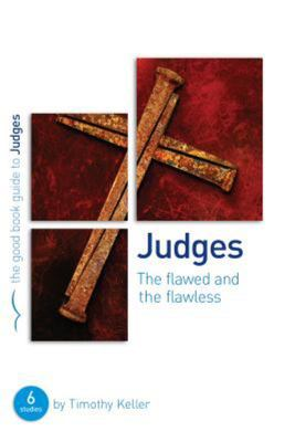 GBG The Flawed and the Flawless - Judges