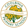 Coolbinia Primary Christmas night Wednesday 21st November  6pm to 8pm