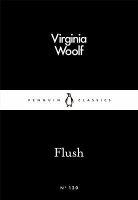 Flush : Little Black Classic