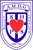 Large_sacred_heart_logo