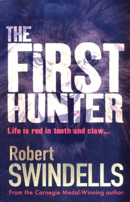 The First Hunter (RA 8 IA 12)