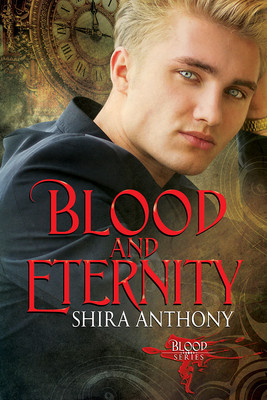 Blood and Eternity