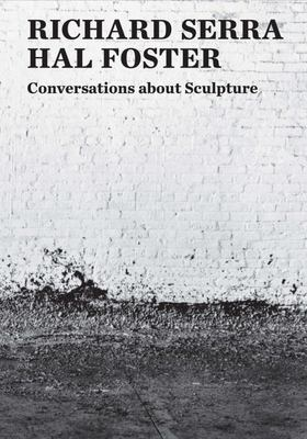 Conversations about Sculpture