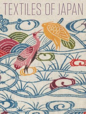 Textiles of Japan - The Thomas Murray Collection