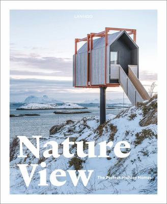 Nature View - The Perfect Holiday Homes