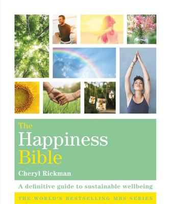 Happiness Bible