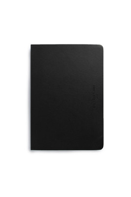 2019 Goal Digger Diary B5 weekly action soft black
