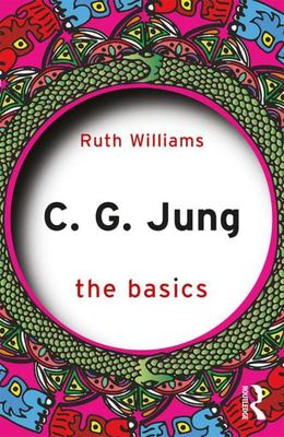 C.G. Jung: the Basics