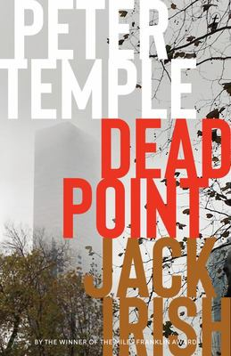 Dead Point (Jack Irish #3)