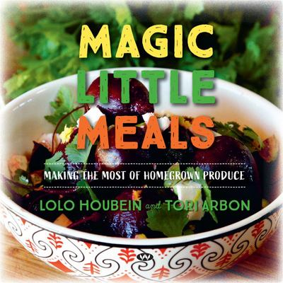 Magic Little Meals