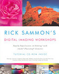 Rick Sammons Digital Imaging Workshops - Step by Step Lessons on Editing with Adobe Photoshop Elements