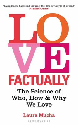 Love, Factually