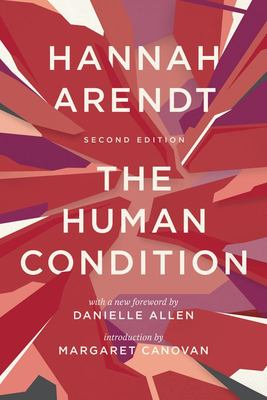 Human Condition (2nd Edition)