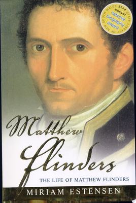 The Life of Matthew Flinders