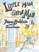 Little Man, Little Man - A Story of Childhood