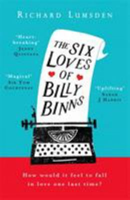 The Six Loves of Billy Binns
