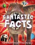 Fantastic Facts - Miles Kelly