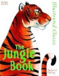 Illustrated Classic: The Jungle Book