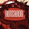 Aotearoa; The Very Best of Our Music
