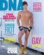 Homepage_dna226cover