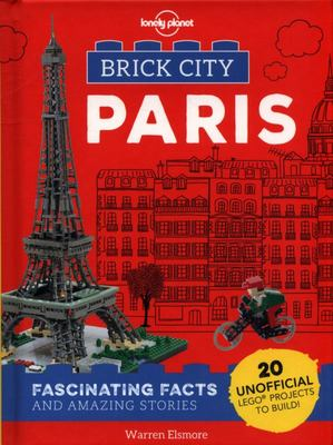 Brick City - Paris