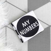 Homepage_numbers-cover