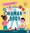 Human Body (Scratch and Discover)
