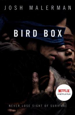 Bird Box (Netflix Tie-In)