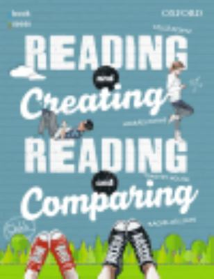 Reading and Creating / Reading and Comparing