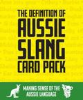 The Definition of Aussie Slang - Making Sense of the Aussie Language