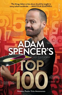 Adam Spencer's Top 100