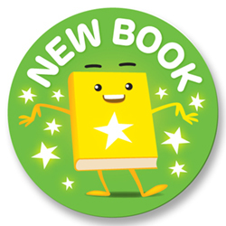 Large_new-books-book-stickers