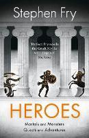 Heroes: Mortals and Monsters, Quests and Qdventures