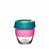 Homepage_reusable_glass_cup_pink_band