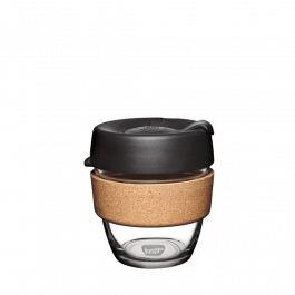 Keep Cup Brew Small Cork Edition
