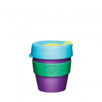 Homepage_reusable_plastic_cup_purple