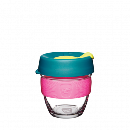 KeepCup Brew Medium