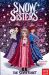The Silver Secret (Snow Sisters #1)