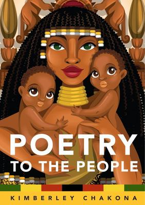 Poetry to the People