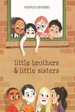 Homepage_little_brothers