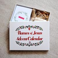 Homepage_christian-advent-calendar_720x