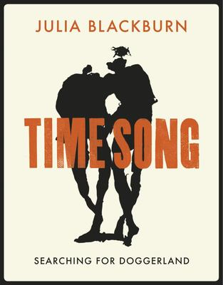 Time Song - In Search of Doggerland