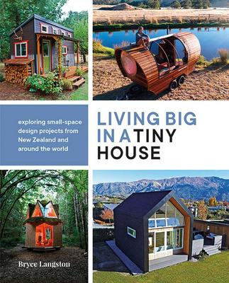 Large_living_big_in_a_tiny_house