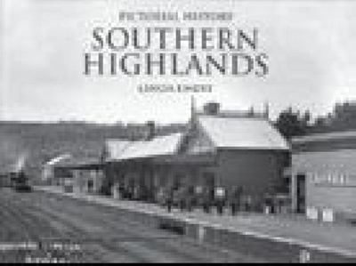 Southern Highlands Pictorial History