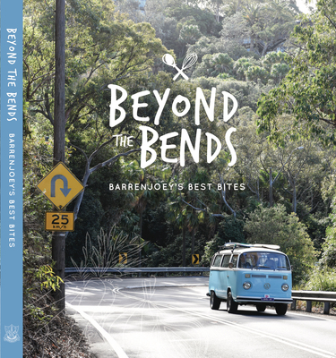 Large_beyond_the_bends_cover_