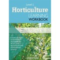 ESA Horticulture Level 1 Learning Workbook