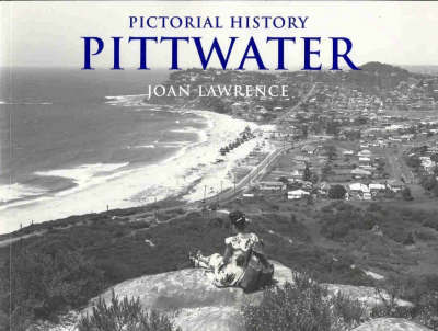 Pictorial History of Pittwater